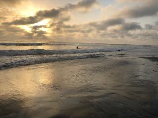 IMG_0404 Surf Fly Fishing San Diego